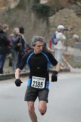 IMG_2229 (Patrick Williot) Tags: yards waterloo runners jogging challenge brabant wallon 2015 13000