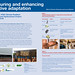 IFAD: Agribusiness adaptation Rwanda