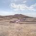 Pyramids of Cahuachi