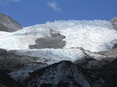 """Franz Joseph glacier <a style=""""margin-left:10px; font-size:0.8em;"""" href=""""http://www.flickr.com/photos/83080376@N03/16837599305/"""" target=""""_blank"""">@flickr</a>"""