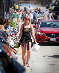 20150314 5DIII Bike Week 2015 258 (James Scott S) Tags: street party portrait beach bike canon unitedstates florida candid main rally motorcycle week biker daytonabeach daytona rider ef 70300 2015 5diii
