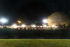hipódromo de la Zarzuela - Land Rover 260