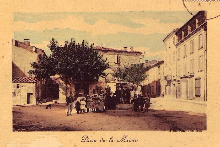 place_de_la_mairie_5