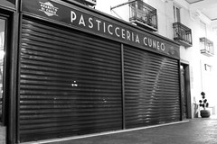 Francesco_Barale_10