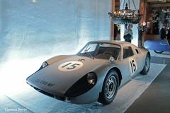 Porsche 904 GTS 1964 (tautaudu02) Tags: auto cars automobile porsche moto sur mont coches 904 lumires mathieu voitures gts ventoux hros rtro gargas lustrerie