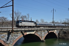 150411_53_middletown (lmyers83) Tags: bridge creek river amtrak catenary swatara