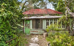 47 Grey Street, Keiraville NSW