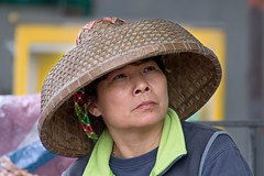 Lau Fau Shan Portraits 3 (l plater) Tags: china hongkong newterritories laufaushan