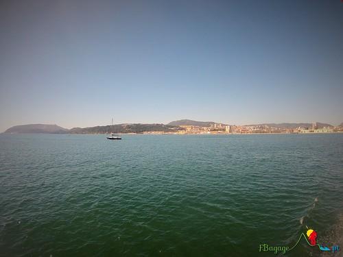 TravessiaBTT_Leiria-Sagres_5Dia_029