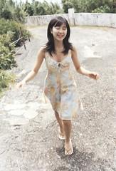 小野恵令奈 画像86