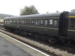 51405 at winchcombe (47604) Tags: railway winchcombe dbs glos dmu 51405 warks gwsr class117