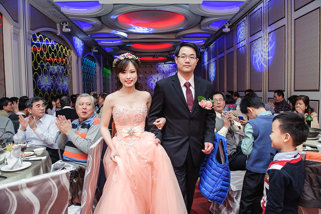Redcap-Studio, 台北婚攝, 紅帽子, 紅帽子工作室, 婚禮攝影, 婚攝, 婚攝紅帽子, 婚攝推薦, 福華大飯店, 福華大飯店婚宴, 福華大飯店婚攝,_59
