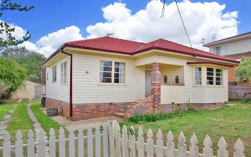 24 Marsh Street, Ben Venue NSW