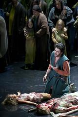 Macbeth- Macduff- Direttore Riccardo Muti