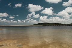 De Zeeuwse Kust (LeChienNoir) Tags: sea holland netherlands clouds canon landscape coast nederland wolken zeeland zee tamron landschap kust 500d zeeuwsvlaanderen 1024mm lechiennoir lechiennoirnl
