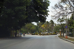 Carretera a Camajuaní (lezumbalaberenjena) Tags: santa clara villas villa cuba 2015 carretera camajuaní lezumbalaberenjena