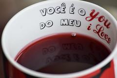 Forever... You (edilsonalmeida63) Tags: amor forever brasilia caneca minhaluamada