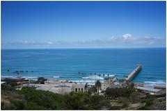 Birch Aquarium, La Jolla, CA (Roving Vagabond) Tags: ocean california ca aquarium la pier seaside san university explorer diego socal research birch uc jolla scripps oceanography