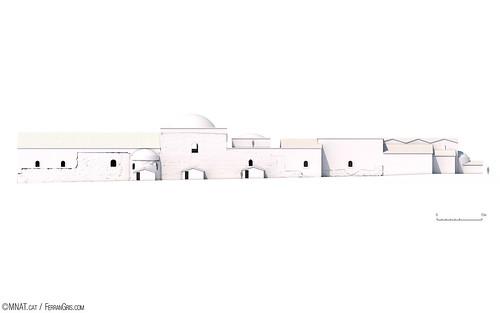 CentcellesANord01 - Restitucio blanc cr