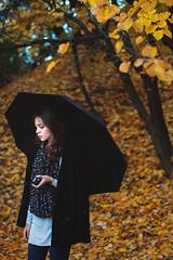 IMG_9226 (Nelisiyart) Tags: park autumn trees boy sunset portrait man guy green fall sunshine yellow sunny