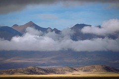 Drongpa county Landscape, Tibet 2015 (reurinkjan) Tags: tar 2015 tibetautonomousregion tsang  tibetanplateaubtogang tibet himalayamountains natureofphenomenachoskyidbyings landscapesceneryrichuyulljongsrichuynjong naturerangbyungrangjung landscapepictureyulljongsrimoynjongrimo himalaya landscapeyulljongsynjong himalayamtrangerigyhimalaya drongpacounty earthandwaternaturalenvironmentsachu himalayasrigangchen tibetanlandscapepicture janreurink