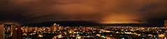 pano48 (Nata_m19) Tags: cloud de shelf tormenta strom frente rafagas