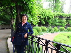 IMG_4706 (irischao) Tags: nyc newyorkcity spring centralpark manhattan 2016 conservatorygarden