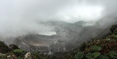 "Volcan Poas: magnifique ! <a style=""margin-left:10px; font-size:0.8em;"" href=""http://www.flickr.com/photos/127723101@N04/26585918660/"" target=""_blank"">@flickr</a>"