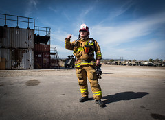 160520_Greg_A_Cooper29 (vcfdcert) Tags: county ca rescue usa students training fire airport police vj shooter visual camarillo department ventura regional journalism swat brooks active oxnard vcfd