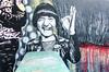 IMGP0786.jpg (gnosmos) Tags: street art buenos aires argentinien sigmaobjektiv argentinien2016