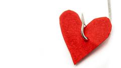 Wahre Liebe 138/366 (Skley) Tags: foto symbol verliebt bild hochzeit herz eheleben liebe echte ehe liebste haken angeln 2016 lieben traummann verlieben traumfrau wahre verlobt verheiratet liebster verloben 138366 schmetterlingeimbauch amhaken ehetipps