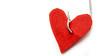 Wahre Liebe 139/366 (Skley) Tags: foto symbol verliebt bild hochzeit herz eheleben liebe echte ehe liebste haken angeln 2016 lieben traummann verlieben traumfrau wahre verlobt verheiratet liebster verloben 138366 schmetterlingeimbauch amhaken ehetipps
