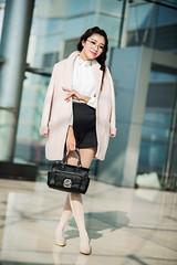 DSC_7907++_ (Aventador_A) Tags: china fashion 35mm nikon dress 85mm 24mm nikkor speedlight d800 streetsnap sb910