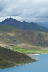 -282.jpg (Fzz7) Tags: china tibet d800   nikon70200f4 summer2015
