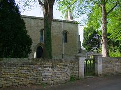 Sutton, 8.30 am (Simon_K) Tags: church churches peterborough cambridgeshire sutton eastanglia cambs soke suttoncumupton