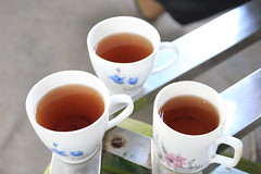 Thingpuisen hang (cups of black tea) (azara ralte) Tags: tea cupoftea blacktea mizo northeastindia thingpui thingpuisen thingpuisenhang mizotea