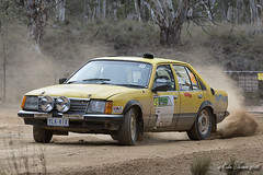 SS7_Car_49-2 (Col Turner) Tags: cars sports car automobile rally australian fast dirt canberra motor acr motorsports rallycross drifting drift cbr