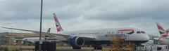 British Airways | Boeing 787-9 G-ZBKB (Aviator X) Tags: aircraft aviation jet ba boeing britishairways londonheathrow civilaviation dreamliner boeing787 7879 boeing7879