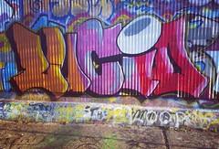 ragtop (dunnylove) Tags: lucid duik dui louisvillegraffiti