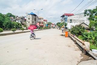bac son - vietnam 4