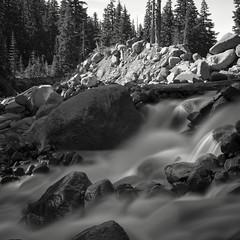Ladd Creek, Mt. Hood (Scott Withers Photography) Tags: oregon sony mthood laddcreek