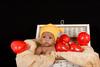 Presentinho do coração... !! >>> Ative sua máquina do tempo <<< #hardphotographia #kids #photography #photo #studio #coelhinha #rafaela #girl #hard2016 #activateyourtimemachine #fotografia #babygirl #baby #saopaulocity #littlegirl #instakids #instababy #h (Hard Photo) Tags: baby love girl kids studio happy photography photo littlegirl fotografia rafaela babylove saopaulocity boxoflove lovelybaby coelhinha instababy instakids hardphotographia activateyourtimemachine hard2016 babygirlbabyhardstudio