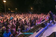 OLKS - koncerty-93