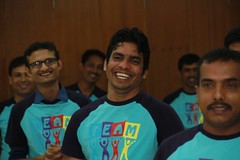 6 (mindmapperbd) Tags: portrait smile training corporate with personal sewing speaker program ltd bangladesh garments motivational excellence silken mindmapper personalexcellence mindmapperbd tranningindustry ejazurrahman