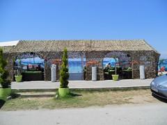 Toroni-Sitonija-grcka-greece-97 (mojagrcka) Tags: greece grcka toroni sitonija