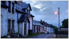 Leadhills (Ben.Allison36) Tags: scotland south lanarkshire leadhills