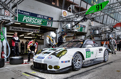 Porsche Le Mans 2016 Test Days ( Mathieu Pierre photography) Tags: test sport canon de eos automobile tripod voiture days course mans le porsche 7d grip extrieur f28 vanguard manfrotto markii 24h 1635 2016 mark2 vhicule benro b0 rs60e3 bge16 monopode skyborne 694cx tma28a