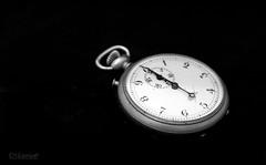 Tiempo (victoria@) Tags: style tiempo antiguedad nikond5100