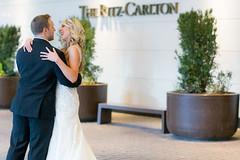 Ritz (Irving Photography | irvingphotographydenver.com) Tags: wedding canon prime colorado photographers denver shooters lenses