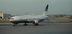 EC-MIA Boeing 777-200 AURIA (Quistian) Tags: canon edmonton alberta rps boeing 2016 auria 777200 canheit 201606 20160619 ecmia